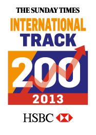 Track 200