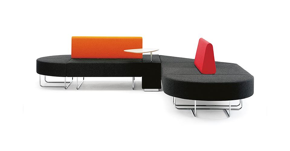 boundary. Black Bedroom Furniture Sets. Home Design Ideas