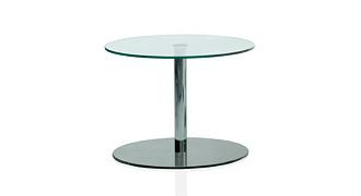 Breaker Table