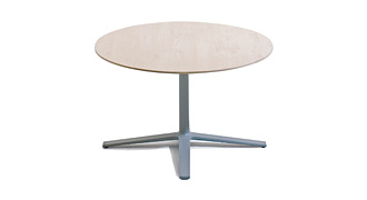 Elan Table