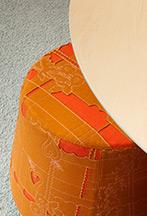 01_SULLY-01_Detail_Thumb