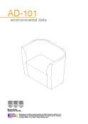 AFTD_101_Environmental