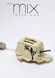 Mix Interiors