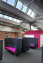 York City Council Case Study - ASPECT-08HB