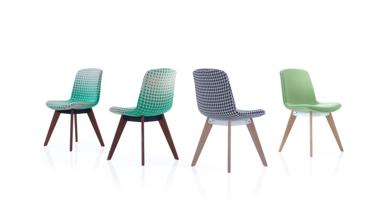 Astounding Welcome To Orangebox Inzonedesignstudio Interior Chair Design Inzonedesignstudiocom
