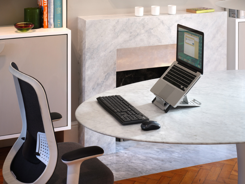 Home Working Accessory Package 1