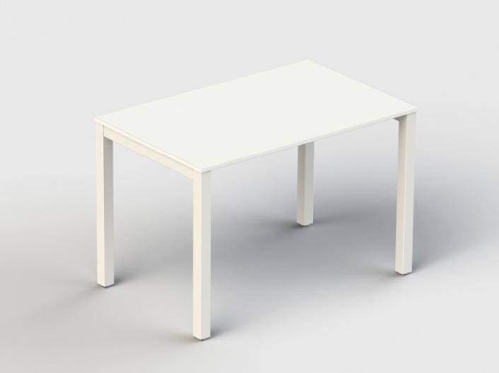 Setl - Home Working Desk