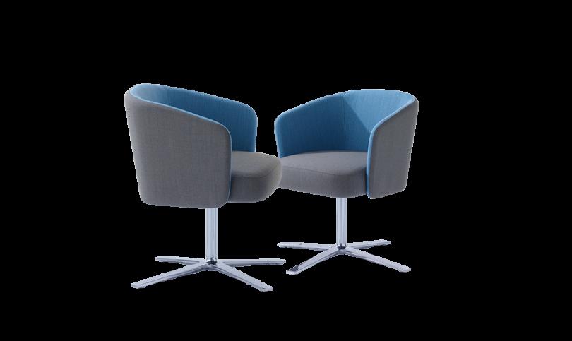 Incredible Welcome To Orangebox Inzonedesignstudio Interior Chair Design Inzonedesignstudiocom