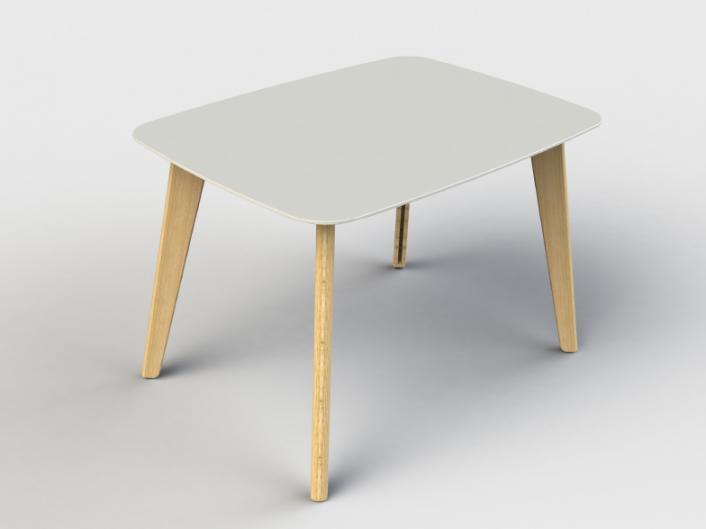 Cubb Homeworker Desk